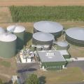 環境・エネルギー関連技術情報の調査・コンサルティング・エンジニアリング