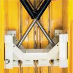 ブラミダン圧縮梱包機の操作方法4